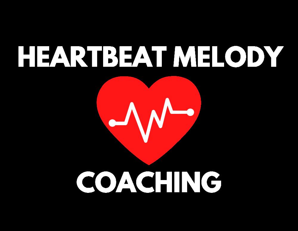 Heartbeat Melody Coaching